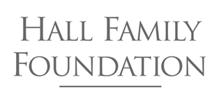 Hall Family Foundation